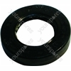 Hotpoint 9560W Drum Bearing Oil Seal