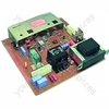 Hotpoint 9551W Power Module