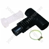 Indesit Washing Machine Sump Hose
