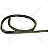 Creda 48346 Top Oven Door Seal
