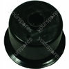 Hotpoint BS61B Disc Support Black