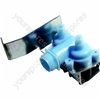 Whirlpool ARG498GWP Valve E24