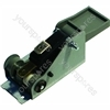 Hotpoint TL61P Switch & Bracket Assembly
