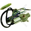 Cannon 10120G Cooker Solenoid Valve Kit