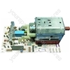 Hotpoint WM21P Washing Machine Timer (Ref. 904240902)
