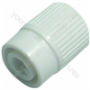 Creda 49129 Timer Knob White
