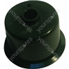 Hotpoint BS61GMK2 Green Cooker Disc Support