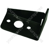 Creda C261ED Bottom Oven Door Hinge Plate