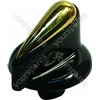 Hotpoint Gas Control Knob