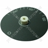 Hotpoint 6535P Cont' Disc Assy' T/O