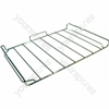 Creda M250LW Oven Shelf