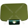 Cannon 10260G MK2 Grill Pan Handle Shield