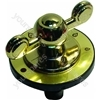 Creda 41501 Hob Control Knob