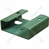 Cannon 10545G MK2 Handle Fixing Bracket
