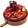 Creda 17345 Washing Machine Pressure Switch