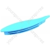 Hotpoint WM63PE Washer Dryer Blue Door Handle Grip
