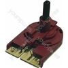 Hotpoint WM82P Potentiometer