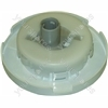 Hotpoint WD32P Washing Machine Control/Timer Knob
