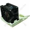 Fan Motor Assy:frd