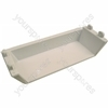 Hotpoint 8925P Door Shelf Frz