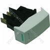 Creda 37754 Tumble Dryer On/Off Switch