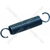 Ariston 37749 Strip ret spring sir Spares