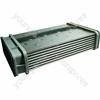 Ariston 37749 Tumble Dryer Condenser Unit