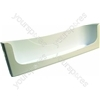Hotpoint RF04P Fridge Door Lower Bottle Shelf