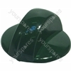 Cannon 10253G Dark Green Cooker Control Knob