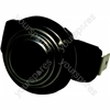 Candy AM110-01 Safety Thermostat