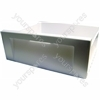 Whirlpool White Large Upper Freezer Drawer