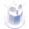 Candy CD2400 Hinge Sleeve