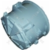 Hotpoint WM61P Washing Machine Outer Drum