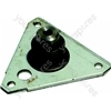 Electrolux CL312B-031231215413 Kit Bearing