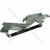 Electrolux DW927 Door Hinge Right 6.8-7.3 Kg.