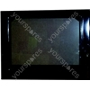 Tricity Bendix BD921W Main Oven Inner Door Glass