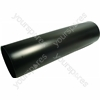 Creda Tumble Dryer Vent Tube/Duct