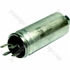 Electrolux CL332R-031233215413 Capacitor