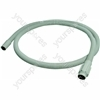 Whirlpool 00027052 Dishwasher Drain Hose