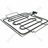 Bosch 1100 &amp; 1600 Watt Grill Element