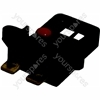Bosch 000753K02/01 Tumble Dryer Temperature Limiter