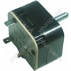 Crusader CT50V Uni-Directional Timer - 50Hz
