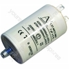 Hotpoint TCM65A Tumble Dryer Capacitor Kit