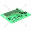 Ariston AIB12UK Display Card PCB (Printed Circuit Board)