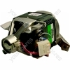 Whirlpool AWM1400 Motor