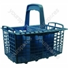 Indesit IDL730UK.2 Dishwasher Cutlery Basket