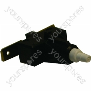 Crusader CT50V Tumble Dryer 2 Terminal Heat Switch