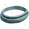 Indesit Rubber Washing Machine Door Seal