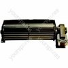 Whirlpool 00048865 Oven Cooling Fan Motor -22 Watt