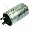 Electra 170200000Q 30mA Mains Suppressor Switch